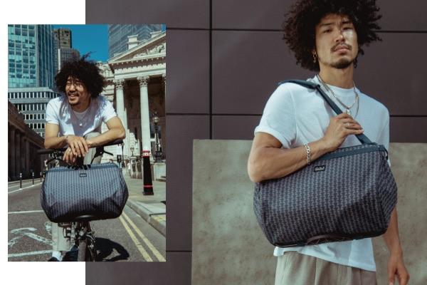 jonathan backpack